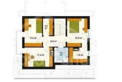 proiect-casa-m8011-interior