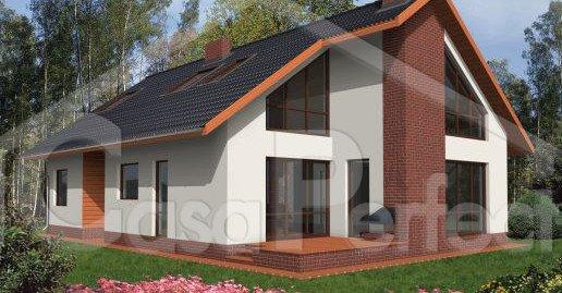 Proiect Casa A143