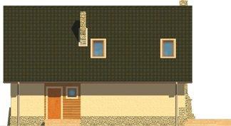 facade_16j4o6f05re324_size1