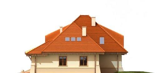 facade_1p43fuv08m1fqg_size1