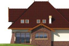 facade_1tb6tte06sc550_size1