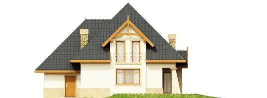 facade_1u7hkvn089gi6e_size1