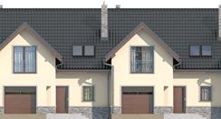 facade_37av4210aa41go_size1
