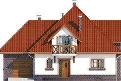 facade_3g3v1h40ahkajj_size1