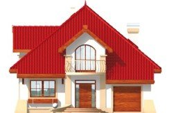 facade_3lcbi9n0aaovg7_size1