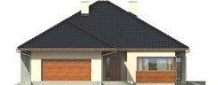 facade_4ednkb809frmog_size1