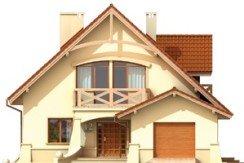 facade_4prblrc08m1ad0_size1