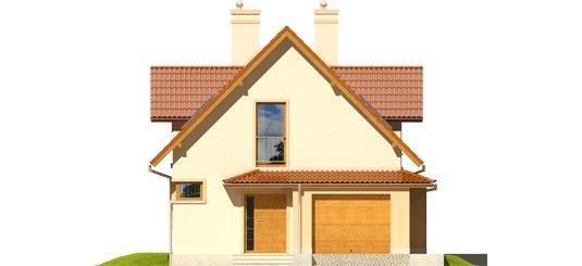 facade_5l9pn6c0a0po0h_size1