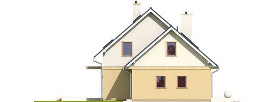 facade_5ruc2ao0ae8pve_size1