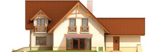 facade_67udc0008pg1qp_size1