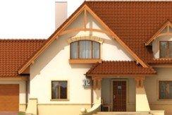 facade_6bp54qj08pg1q9_size1