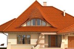 facade_75489i508m1fq4_size1