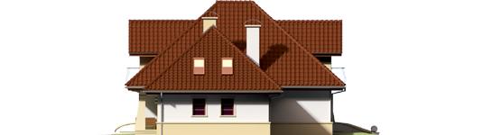 facade_7958gd90997o5b_size1