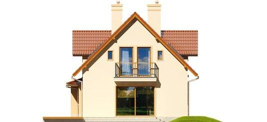 facade_8jhqqfr0a0po29_size1