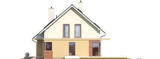 facade_9q0pb6c0ae8pvu_size1