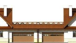facade_an164320a07nfk_size1