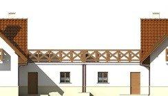 facade_aromsc90a07ng4_size1
