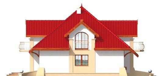 facade_d7ak0mg0aaovh3_size1