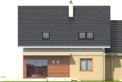 facade_d7kmg100ae8pvl_size1