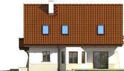facade_dn5fe1h0a07ngb_size1