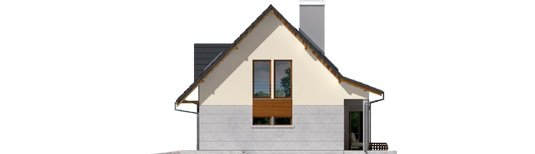 facade_fg5og86098r73c_size1