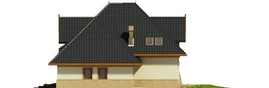 facade_gcie4je089gi6n_size1