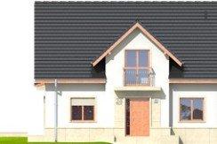 facade_h1ll5vf0ae7n85_size1