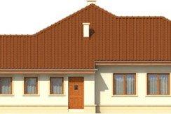 facade_h6hihte09nli1s_size1
