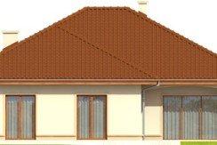 facade_h92im3i09nli1h_size1