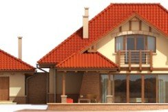 facade_hefsgid08lkk3g_size1