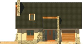 facade_ib6ejis05re324_size1