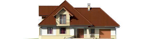 facade_j2g7koi0997o4j_size1