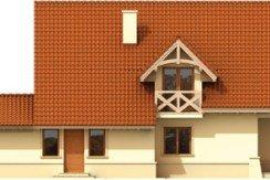 facade_k392mju08m1ae0_size1