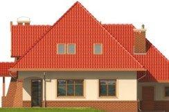 facade_kfln7lo06ankf5_size1