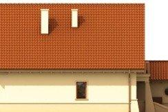 facade_ldm6soi08m1adc_size1