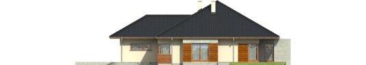facade_lmt73tu09frmpg_size1