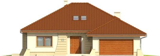 facade_lurqh4r09nli0u_size1