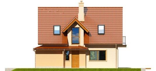 facade_mn7jod90a0po2h_size1