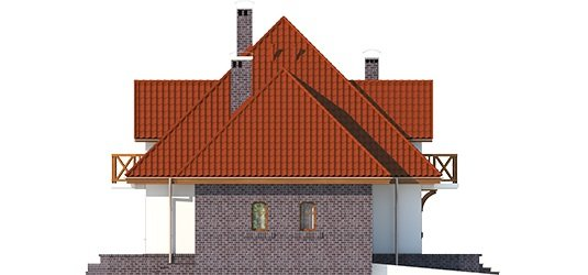 facade_mu2h54r0ahkakb_size1