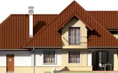 facade_mv5vl8u0997o55_size1