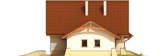 facade_n0g5o9608pg1qi_size1