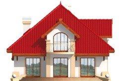 facade_n6tu5n90aaovha_size1