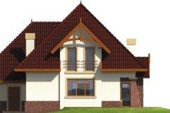 facade_njmje1h06sc55a_size1