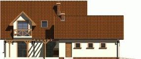 facade_nurf4su05re32d_size1