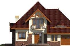 facade_opk953q06sc54i_size1