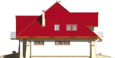 facade_psqekpj06b1p6p_size1