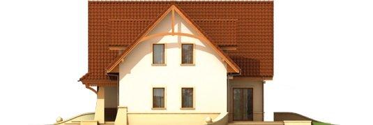 facade_q7lh8lg08pg1r1_size1