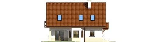 facade_qaqnm8m0a07nft_size1