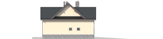 facade_rd7dopj0aa41ik_size1