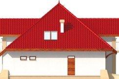 facade_s47bgd90aaovhg_size1